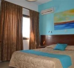 Tasiana Apartments,