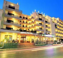 Hotel Santana,  Malta