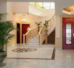 RAMADA BEACH HOTEL AJMAN,  Dubajus