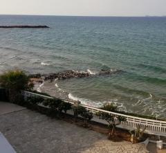 SUNSET BEACH HOTEL CRETE,  Graikija: Kreta