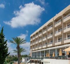 Agapinor Hotel,  Kipras