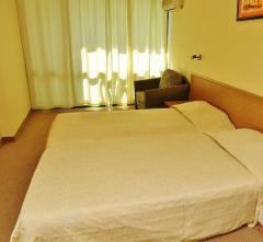 AKTINIA HOTEL,  Bulgarija, Saulėtas krantas