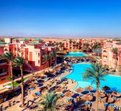 ALBATROS SEA WORLD (EX-SEA WORLD RESORT) ,  				Egiptas, Hurgada