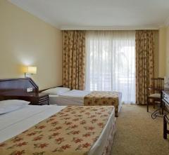 ARMAS GUL BEACH HOTEL,  Turkija, Antalija