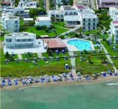 ARIADNE BEACH HOTEL MALIA,  Visa Graikija