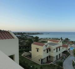 CHRYSALIS HOTEL,  Graikija: Kreta