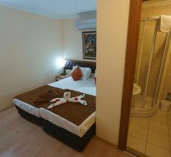 ARMAS BEACH HOTEL,  Turkija, Antalija