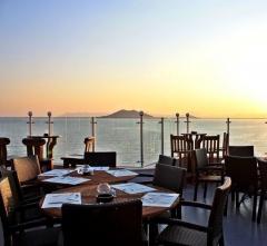 MENDOS HOTEL,  Turkija, Marmaris