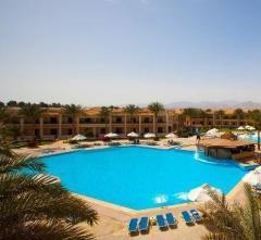 ISLAND GARDEN RESORT,  Egiptas, Sharm El Sheichas