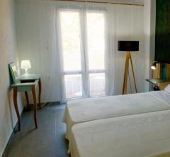 AMUSE HOTEL,  Visa Graikija