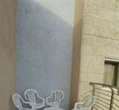 Motel Tsabar Eilat,