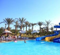 XPERIENCE KIROSEIZ PREMIER AQUA PARK,  Egiptas, Sharm El Sheichas