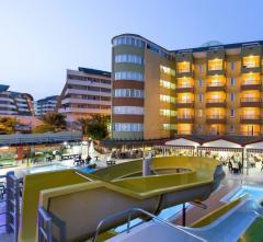 HOTEL MAGNOLIA,  Turkija, Alanija