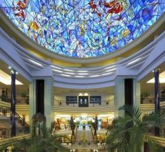 ADRIAN HOTELES JARDINES DE NIVARIA,  Kanarų salos, Tenerifė