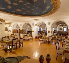 SENZA HOTELS GRAND SANTANA HOTEL,  Turkija, Alanija