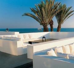 Almyra,                                                                                                                                                   Kipras, Pafosas