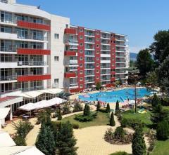 FENIX HOTEL,  Bulgarija, Saulėtas krantas