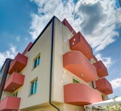 SIENA HOUSE,  Bulgarija, Saulėtas krantas