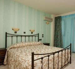 DIAS HOTEL & APARTMENTS,  Visa Graikija