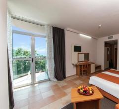 COOEE MIMOSA SUNSHINE HOTEL,  Bulgarija, Auksinės kopos