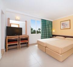 TROPICANA MALLORCA CLUB HOTEL,  Ispanija, Maljorka
