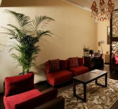 RAMADA HOTEL & SUITES,  Dubajus