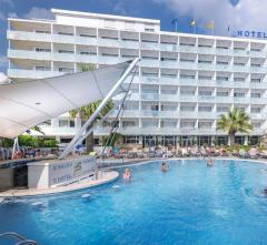 4r Salou Park Resort I,