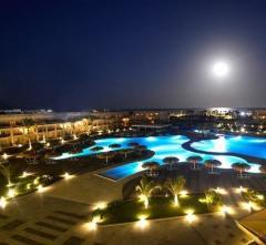 ROYAL ALBATROS MODERNA,  Egiptas, Sharm El Sheichas