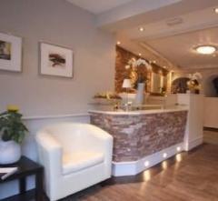 LANDHAUS CARLA HOTEL (MAYRHOFEN),