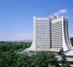 DOBRUDJA,  Visa Bulgarija