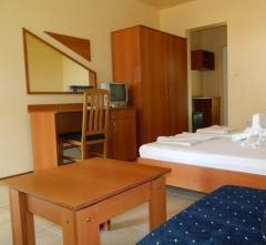 PRIVILEG HOTEL,  Bulgarija, Saulėtas krantas