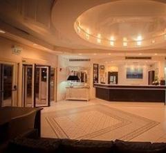 Vista Boutique Hotel,