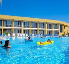 GUMULDUR RESORT HOTEL,  Turkija, Bodrumas