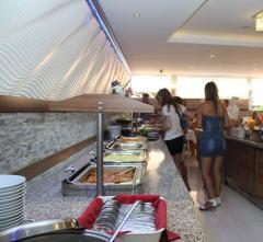 MESUT HOTEL,  Turkija, Alanija