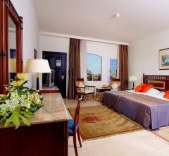 MARITIM  JOLIE VILLE ROYAL PENINSULA HOTEL & RESORT,  Egiptas, Sharm El Sheichas