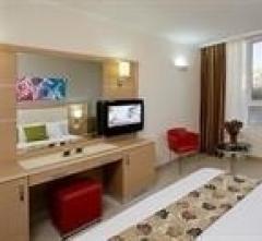 Leonardo Royal Resort Hotel Eilat,
