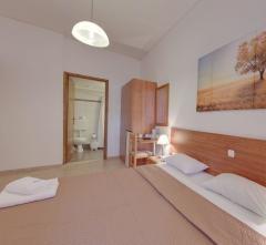 MARIRENA HOTEL,  Visa Graikija