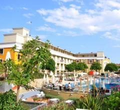 NOVIA GELIDONYA HOTEL,  Turkija, Antalija