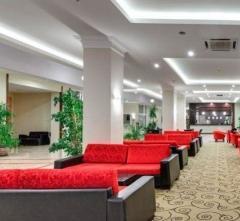 MG WHITE LILYUM HOTEL,  Turkija, Antalija