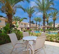 TASIA MARIS GARDENS HOTEL APARTMENTS,  Kipras