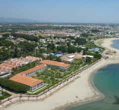 Estival Eldorado Resort,