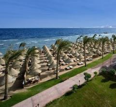 SHARM GRAND PLAZA RESORT,  Egiptas, Sharm El Sheichas