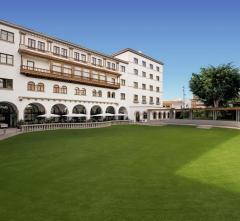 IBEROSTAR GRAND HOTEL MENCEY,
