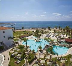 Sentido Cypria Bay,  Kipras