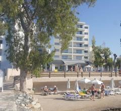 Harmony Bay Hotel,  Kipras