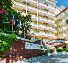 SUNMARITIM HOTEL,