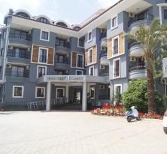 CLUB VIVA HOTEL,  Turkija, Marmaris