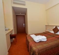 GOCEK LYKIA RESORT HOTEL,  Turkija, Marmaris