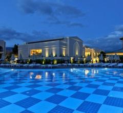 AURUM DIDYMA SPA & BEACH RESORT,  Turkija, Bodrumas