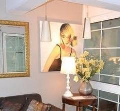 Marianna Hotel Apartments,